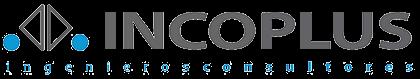 IncoPlus Logo