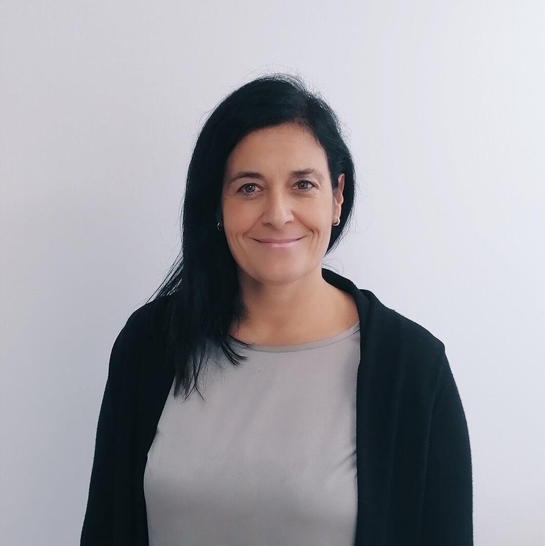 Noelia Martínez