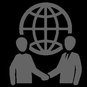 Asociaciones Profesionales y Empresariales del Sector