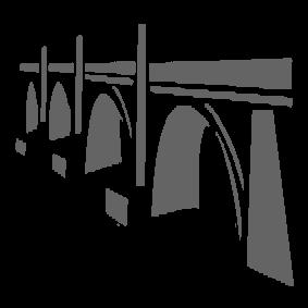 Ingenieros de Caminos, Canales y Puertos