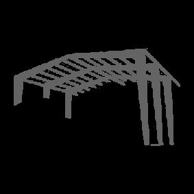 Talleres de Estructuras