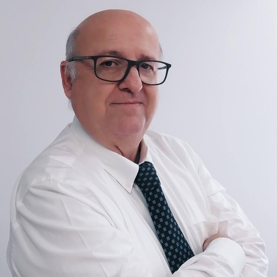Joaquín Llopis